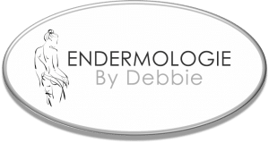 Endermologist Pittsburgh PA Endermologie by Debbie