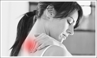 neck-pain-home